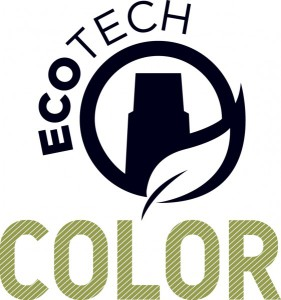 ICON-EcoTech-Couleur-Logo