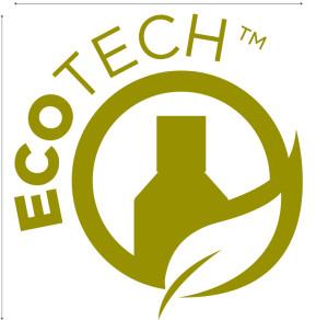 ICON-EcoTech-Logo