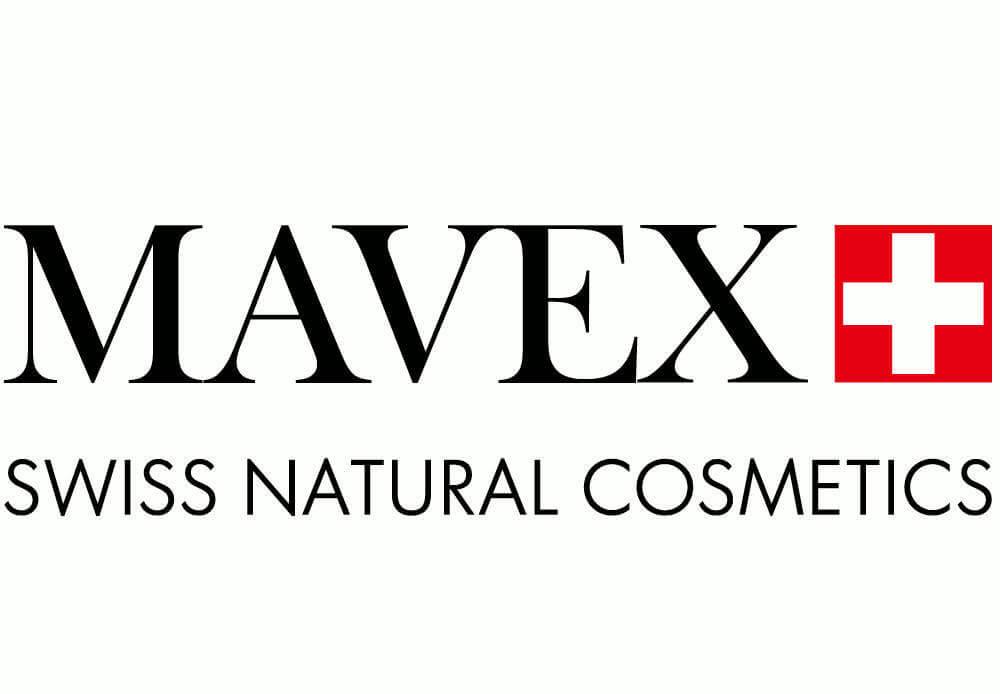 Les produits cosmétiques naturels Mavex